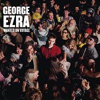 George Ezra – Wanted On Voyage – CD