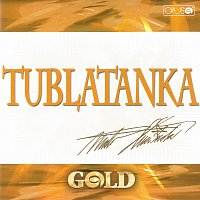 Tublatanka – Gold – CD