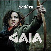 Radůza – Gaia – CD