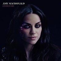 Amy Macdonald – Under Stars – CD
