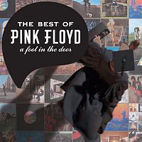 Pink Floyd – A Foot in the Door: The Best Of Pink Floyd (2011 - Remaster) – CD