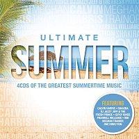 Avril Lavigne – Ultimate... Summer – CD