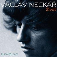 Václav Neckář – Život Zlatá kolekce – CD