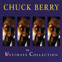 Chuck Berry – The Ultimate Collection – CD