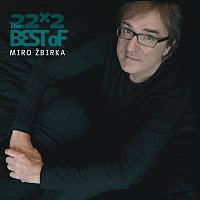 Miroslav Žbirka – 22x2 The Best Of Miro Žbirka – CD