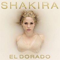 Shakira – El Dorado – CD