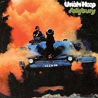 Uriah Heep – Salisbury – CD