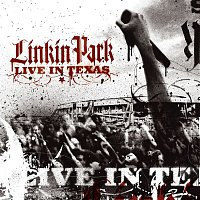 Linkin Park – Live In Texas – CD+DVD