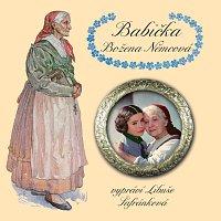 Libuše Šafránková – Němcová: Babička – CD-MP3