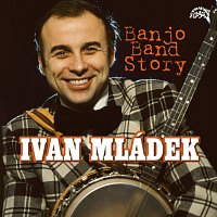 Ivan Mládek – Banjo Band Story / 50 hitů – CD
