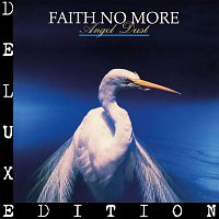 Faith No More – Angel Dust (Deluxe Edition) – CD