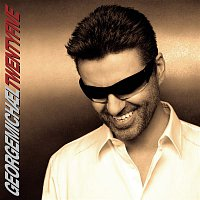 George Michael – Twenty Five – CD