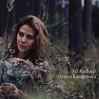 Aneta Langerová – Na Radosti – LP