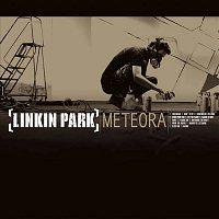Linkin Park – Meteora – CD