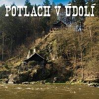 Různí interpreti – Potlach v údolí – CD