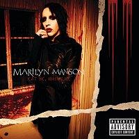 Marilyn Manson – EAT ME, DRINK ME [International Version] – CD