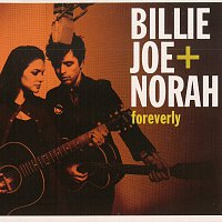 Norah Jones, Billie Joe Armstrong – Foreverly – CD