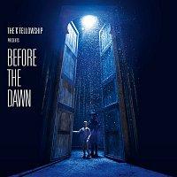 Kate Bush – Before The Dawn (Live) – CD