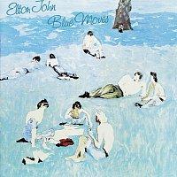 Elton John – Blue Moves – CD