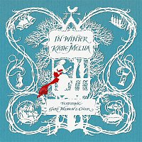 Katie Melua – In Winter – CD