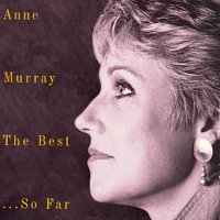 Anne Murray – Anne Murray The Best Of...So Far - 20 Greatest Hits – CD