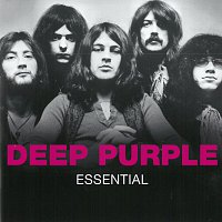Deep Purple – Essential – CD