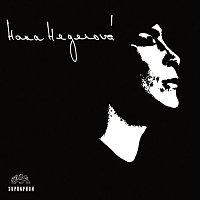 Hana Hegerová – Hana Hegerová – CD