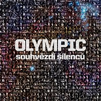 Olympic – Souhvězdí šílenců – LP