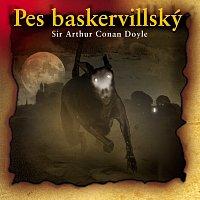 Různí interpreti – Doyle: Pes baskervillský – CD