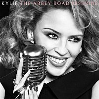 Kylie Minogue – The Abbey Road Sessions – CD