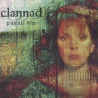 Clannad – Greatest Hits – CD