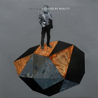 Ising – Chased By Reality – CD