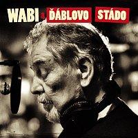 Wabi Daněk – Wabi a Dablovo stado – CD