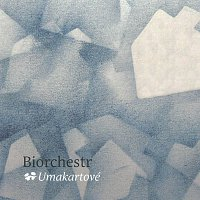 Biorchestr – Umakartové (CD+Desková hra) – CD