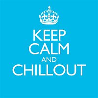A Great Big World – Keep Calm & Chillout – CD