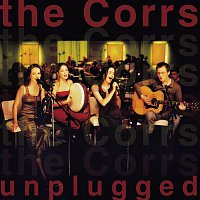 The Corrs – The Corrs Unplugged – CD