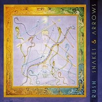Rush – Snakes & Arrows – CD