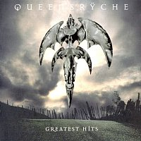 Queensryche – Greatest Hits – CD