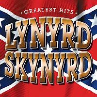 Lynyrd Skynyrd – Lynyrd Skynyrd Greatest Hits – CD