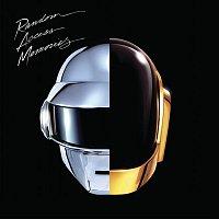 Daft Punk – Random Access Memories – CD