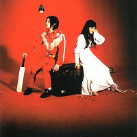 The White Stripes – Elephant – LP