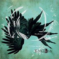 Epydemye – Kotlina – CD