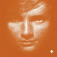 Ed Sheeran – + – CD