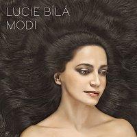 Lucie Bílá – Modi – CD