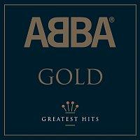 Abba – ABBA Gold – CD