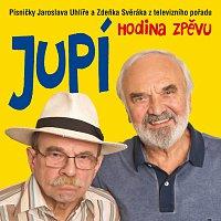 Zdeněk Svěrák, Jaroslav Uhlíř – Jupi – CD