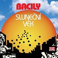 Václav Neckář – Kolekce 11 Sluneční věk – CD