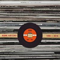 I.M.T.Smile – hiSTORY – CD