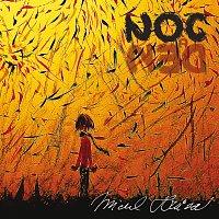 Michal Hrůza – Noc – CD