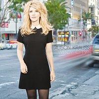 Alison Krauss – Windy City – LP
